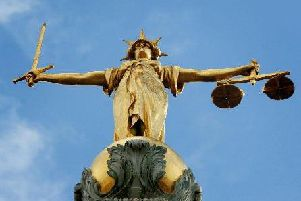 Criminal charges dropped against almost 3,000 people in Notts in two years