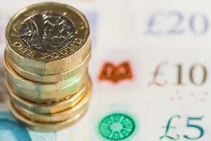 The average worker in Erewash made 20,200 before tax in the 2016-17 financial year.