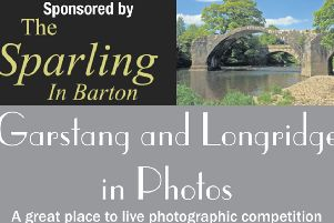 Garstang & Longridge in Photos