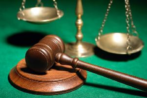 The tribunal will announce its decision later this year
