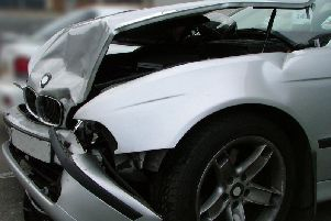 Car insurance prices have risen sharply in the last three months