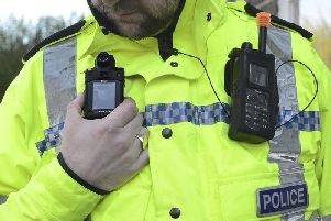 Police have been using body cameras for several years and local authorities are catching up fast