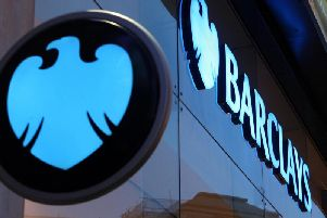 "Barclays has ring-fenced more than 100 branches located in remote or ""last bank in town"" areas"