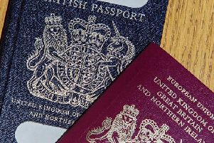 If youre planning a trip to an EU country after Brexit, then there are certain things you will need to consider that you may not have had to take into account before.