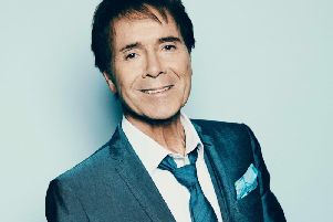 Sir Cliff Richard is to embark on a nationwide tour