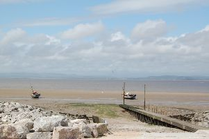 Tourism economy in Lancaster and Morecambe goes from strength to strength