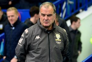Ex-Celtic star Jack McNamara has claimed that Rangers midfielder Glen Kamara could shine for Leeds United under Marcelo Bielsa, as the Whites continue to be linked with the Finland ace.