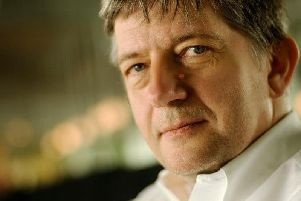 Deyan Sudjic OBE,has been appointed  Distinguished Professor of Design and Architecture Studies at Lancaster University