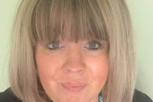 Sarah Green has been recognised as Pharmacy Technician of the Year by the Association of Pharmacy Technicians UK