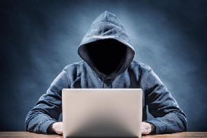 The Federation of Small Businesses is calling for more action to tackle cybercrime