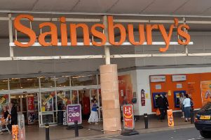 Sainsburys slash toy prices by as much as half