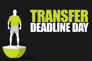Why Preston North End can still sign players after the transfer window has closed