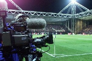 Preston fans can watch every midweek Championship fixture this season.