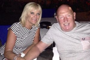 The director of a leading organisation, which worksto reduce deaths and injuries from unintentional carbon monoxide poisoning and othergasdangers, has offered to help the daughter of John and Susan Cooper who died in Egypt.