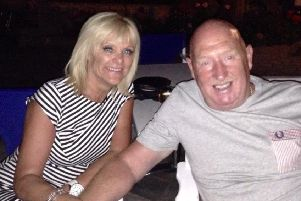 The daughter of Burnley couple John and Susan Cooper has spoken of her devastation at still not knowing how they died two weeks after their deaths.