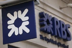 Royal Bank of Scotland - here is where to find your nearest branch, Post Office and free-to-use cash machine
