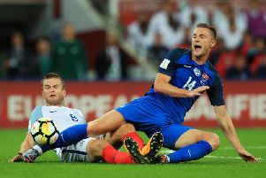 Manchester United target Milan Skriniar is close to signing a new contract with Serie A club Inter Milan