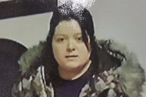 Police appeal after Carnforth theft