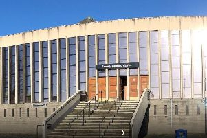 The case was heard at the Family Court in Leyland