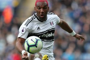 Ryan Babel has revealed he considered joining Aston Villa, Tottenham and West Ham soon after Liverpool.