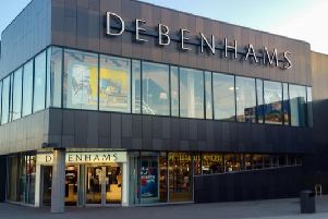 The future of Debenhams stores nationwide has been uncertain for a while, and now the retailer has rejected a new deal, pushing it further to the brink of entering administration.