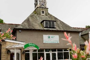 Bleasdale School is set to close after one of the two remaining pupils leaves in the summer