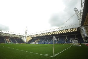 Deepdale was named as the 'best away experience' by fans in the Championship, something that shouldn't be used as a stick to beat PNE with