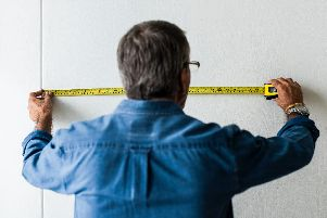 The 10 best rated electricians on TrustATrader.