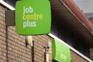 In total, 5,164 sanctions have been imposed on claimants in Preston