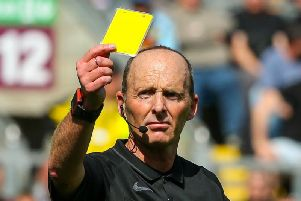Non-league players can be sin-binned next season by the referee who will show them the yellow card before pointing them to the sin bin