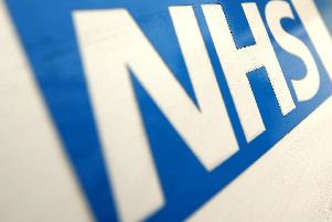 Figures reveal that Lancashire patients missed almost 10,000 appointments last year