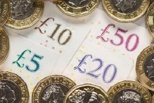 A new option for borrowing and saving money could be coming to South Ribble