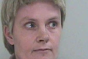 Police sayAndrea Bellinghamwas lastseen on Monday July 9