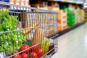 Supermarkets should be leading the way when it comes to plastic packaging says a correspondent