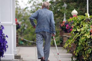 The new drug could be used to treat Alzheimer's disease