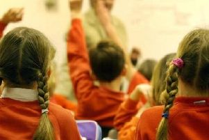 Almost half of children in Lancashire with special needs and disabilities attend a special school