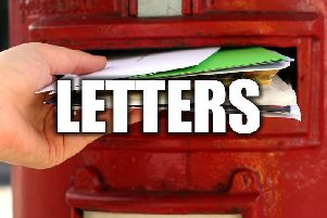 LETTER: Council cuts - When are we going to get some good news?