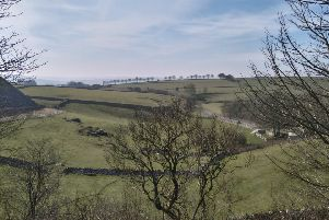 Popular Peak District walking route to close for works in January