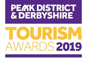 Nominations needed for Peak District and Derbyshire Tourism  Awards
