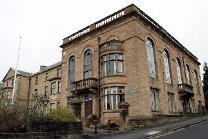 Dales council leaves Sheffield Enterprise Partnership to stay in D2N2