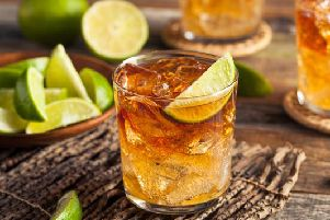 Leeds Rum Festival will take place on Saturday 27 October from 7pm