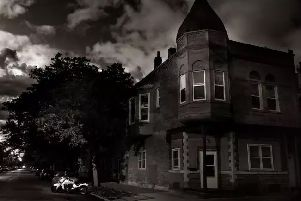 Halloween: Ten of Yorkshire's most haunted buildings