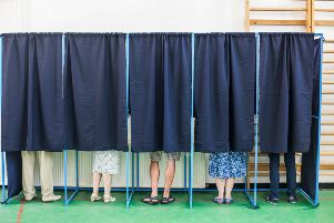 ELECTION 2017: Can we trust the opinion polls in election 2017?