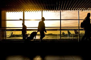Will flights be cancelled or delayed after Brexit?