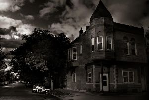 The North East of England has a rich and varied past and there are a number of places throughout the region which are believed to be haunted by a wide array of ghosts and ghouls