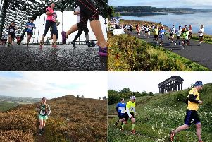 Great half marathons you can enter in the North East