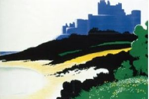 Step back through the ages to discover Northumbria