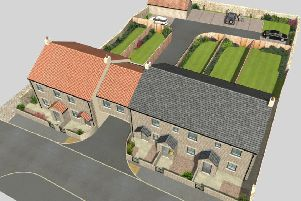 Tadcaster developers grow