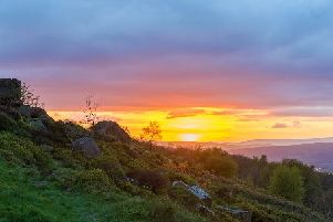 The six best views in Yorkshire