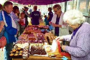 Nelson Little Marsden will host its summer fair on Saturday from 10-30am to 1-30pm. (s)